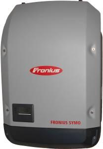 Fronius Inverter