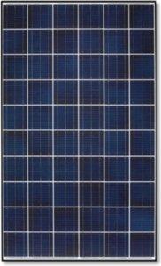 A napelem rendszer lényege a napelem panel