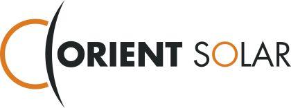 Orient solar