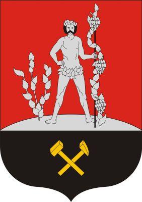 Napelemgyár Komlón