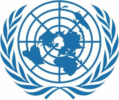 ENSZ és a zöldenergia