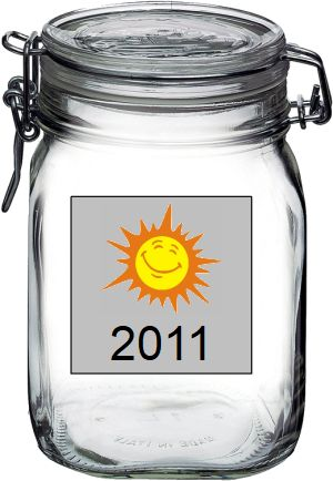 Tárolható napenergia