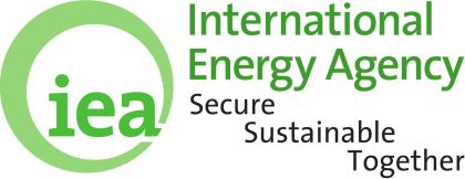 Nemzetközi Energia Ügynökség