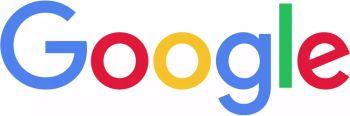 Google napelem fejlesztései