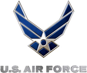 USAF, Az amerikai légierő