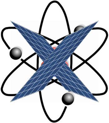 Atomerőmű vagy napelem