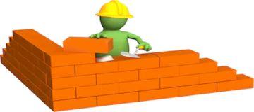 Országos Építési Szabályzat