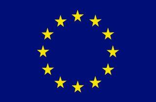 Újabb Uniós kötelességszegési eljárás