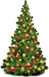 Kellemes 2012-es Karácsonyi Ünnepeket