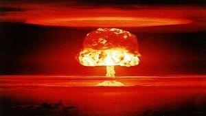 Atomenergia, urán