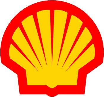Shell Eco Marathon napelemes jármű nélkül