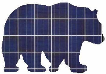 Oroszország és a megújuló energia