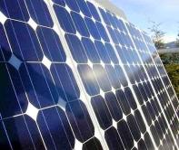 Zöld energia támogatása