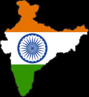 India napelemes fejlődése
