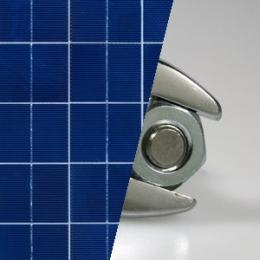 Megújuló energia munkahely teremtés