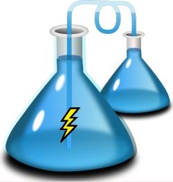 Megújuló energia tárolása