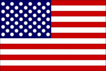 USA napenergia zaszlo