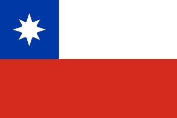 Chile napenergia