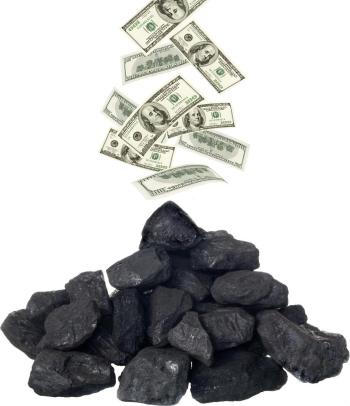 Gazdaságos megújuló energia