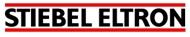 Stiebel Eltron Napelem termékdíj állásfoglalás