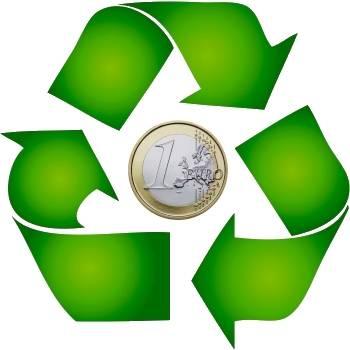 Megújuló energia támogatás