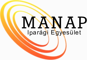 manap logo
