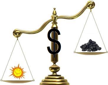 Váltsunk megújuló energiára
