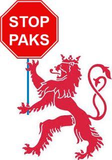 Luxemburg Paks2 ellen