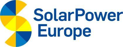 Solar Power Europe a napelemes védővám ellen