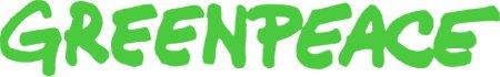 Greenpeace: 5% napelem áfa